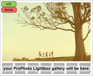 RUSTIC FARM STYLE » Brisbane Wedding Photographers l Light and Shade